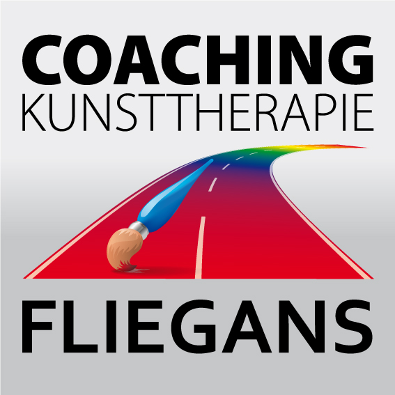 Coachinglicht Fliegans